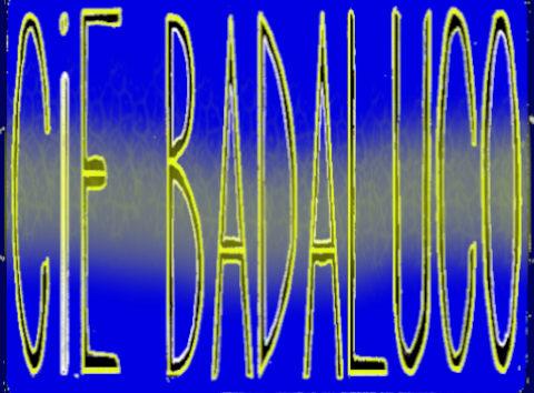 Compagnie Badaluco